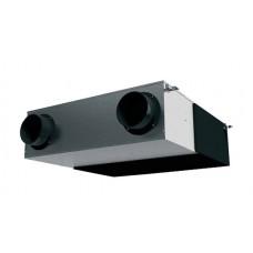 Electrolux EPVS-450 компактная приточно-вытяжная установка серии STAR