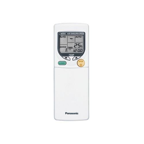 Panasonic Проводной пульт CZ-RD513C