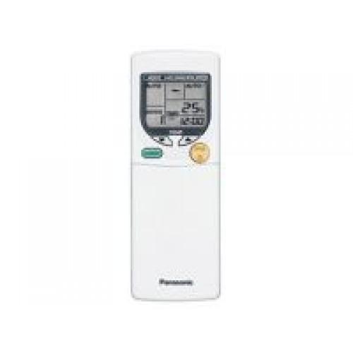 Panasonic Беспроводной пульт ДУ CZ-RL513T