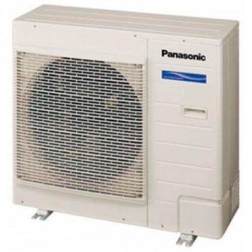 Купить внешний блок panasonic кондиционер электрическая схема оконного кондиционера samsung